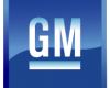 Thumbnail : GM's IPO: not a return to former glory
