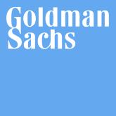 165px-Goldman_Sachs_svg