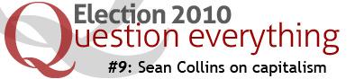 election2010_collins