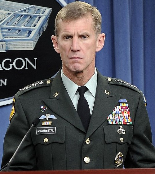 535px-Gen__McChrystal_News_Briefing2010_cropped2