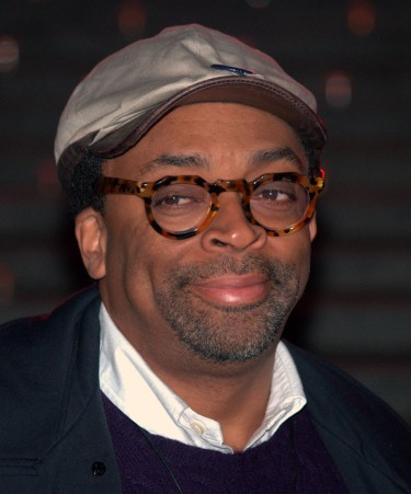 Spike_Lee_at_the_2009_Tribeca_Film_Festival
