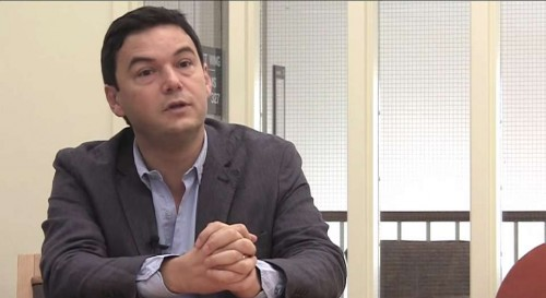 piketty_large