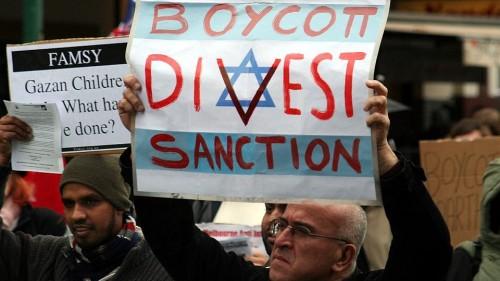 israel_boycott_uni