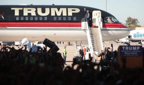 Trump_plane