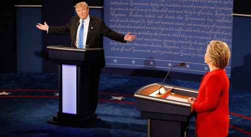 trump_clinton_debate